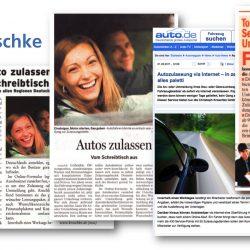 Coverage Kroschke