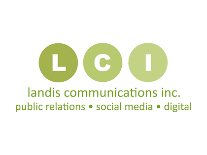 Landis Communications