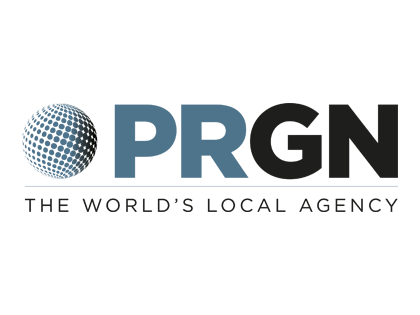 PRGN Names Three PR Agency Executives as Regional Vice Presidents