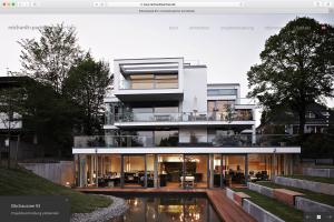 Reichardt und Partner Architekten