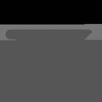 Logo SONAE ARAUCO, black & white