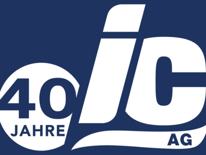 #IC40YEARS – Industrie-Contact to celebrate 40th anniversary