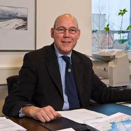 Michael Bruhns