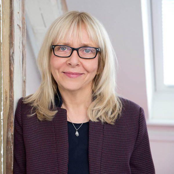 Sabine Harms-Karla