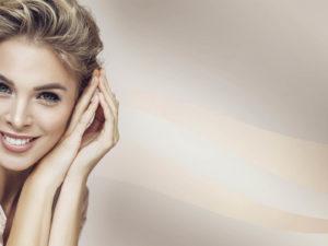 medipharma cosmetics – Beauty PR